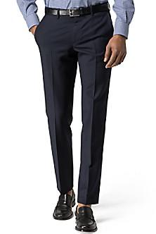 Virgin Wool Trouser 8dbb28f0d01