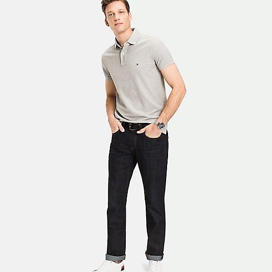 Slim Fit Polo   Tommy Hilfiger f9199608b81a