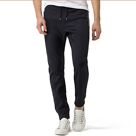 famous brand newest online here Tommy Hilfiger Sport Jogger