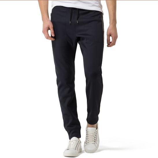 hybrid pants Tommy Hilfiger