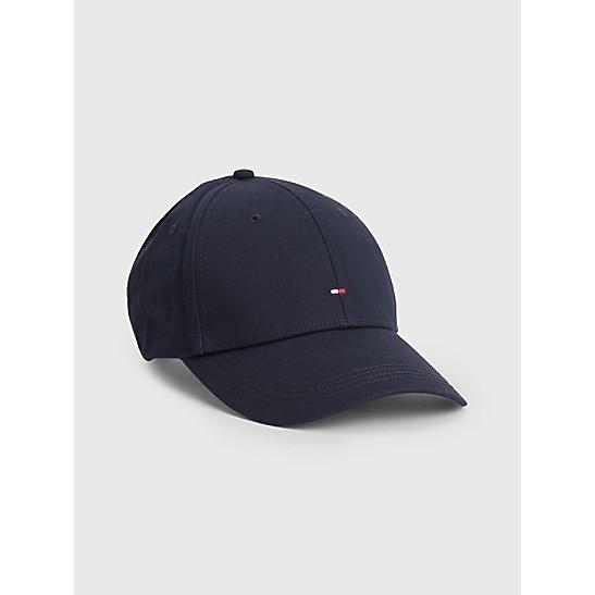 81a7141c4 Classic Baseball Cap | Tommy Hilfiger