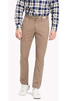 37d10c89 Men's Pants   Tommy Hilfiger USA