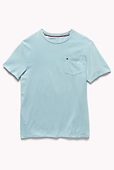 01e7427908 Classic Pocket T-Shirt