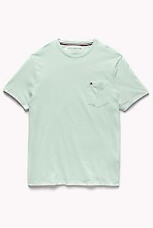 298478eb Men's Sale Polos & T-Shirts | Tommy Hilfiger USA