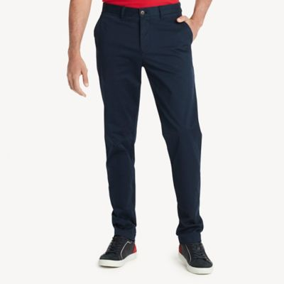 tommy hilfiger the original chino