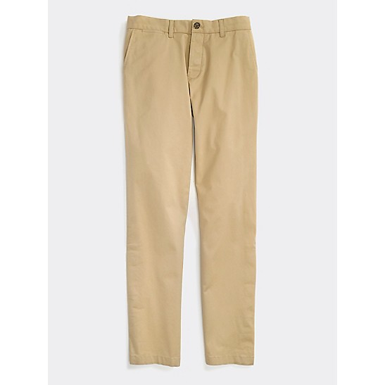 db683624ff5d8 Stretch Chino Pant | Tommy Hilfiger