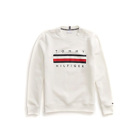 Regular Fit Long Sleeve T-Shirt - Sales Up to -50% Tommy Hilfiger New Arrival Cheap Price Buy Cheap Choice Best Selling Free Shipping How Much sr5vYW0dK