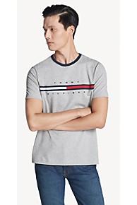 Men s T-Shirts  e38ed9ca3da