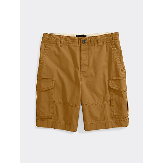 tommy hilfiger outlet store canada, Jungen Shorts Tommy