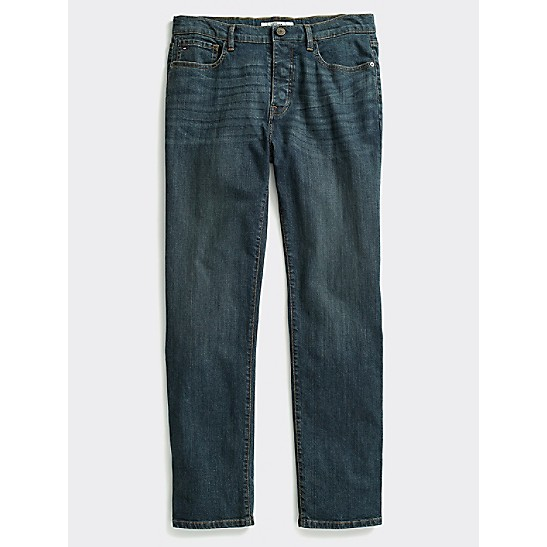 1ae758b043 Relaxed Fit Jean | Tommy Hilfiger
