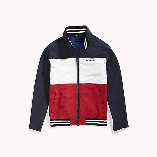 1ca9e1999 SALE Flag Regatta Jacket. SALE. Hold finger on ...