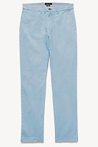 fa1702de548f7 Men s Pants