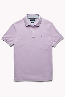a39e5ac3a Men's Sale Polos & T-Shirts | Tommy Hilfiger USA