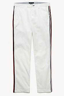 0a0d53ca Men's Pants | Tommy Hilfiger USA