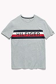 f74c33a81 Men s T-Shirts