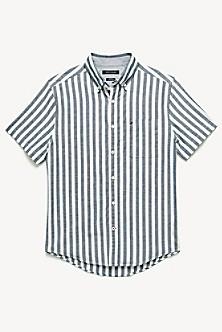 f54d275a02a Men's Sale | Tommy Hilfiger USA