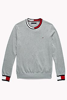 df5fff88f Men's Sweaters | Tommy Hilfiger USA