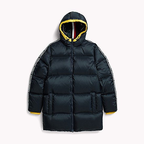 search for best modern and elegant in fashion extremely unique Hooded Ski Jacket