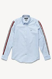 c08839c2 Men's Sale   Tommy Hilfiger USA