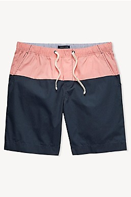 67ac3770c3 Men's Shorts | Tommy Hilfiger USA