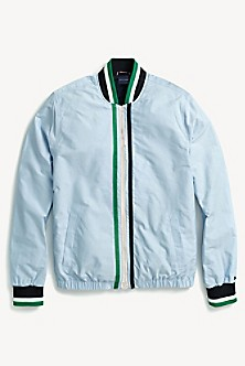 27e0d6ec4 Tommy Adaptive Men | Tommy Hilfiger USA