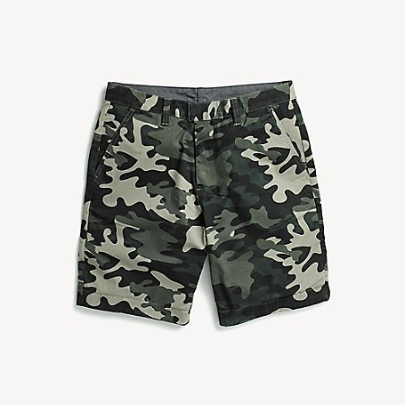 8fe51bad02 Reversible Short | Tommy Hilfiger