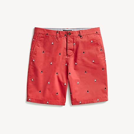 9446109cab2 Sailboat Critter Short