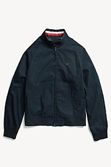 5190aa7e Coats & Jackets | Tommy Adaptive Men | Tommy Adaptive | Tommy ...