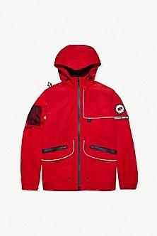 595878ab1 Men's Sale Coats & Jackets | Tommy Hilfiger USA