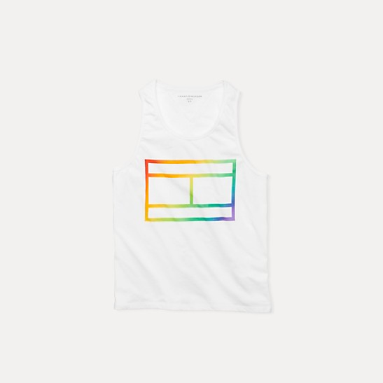 Tommy Pride Collection T Shirt