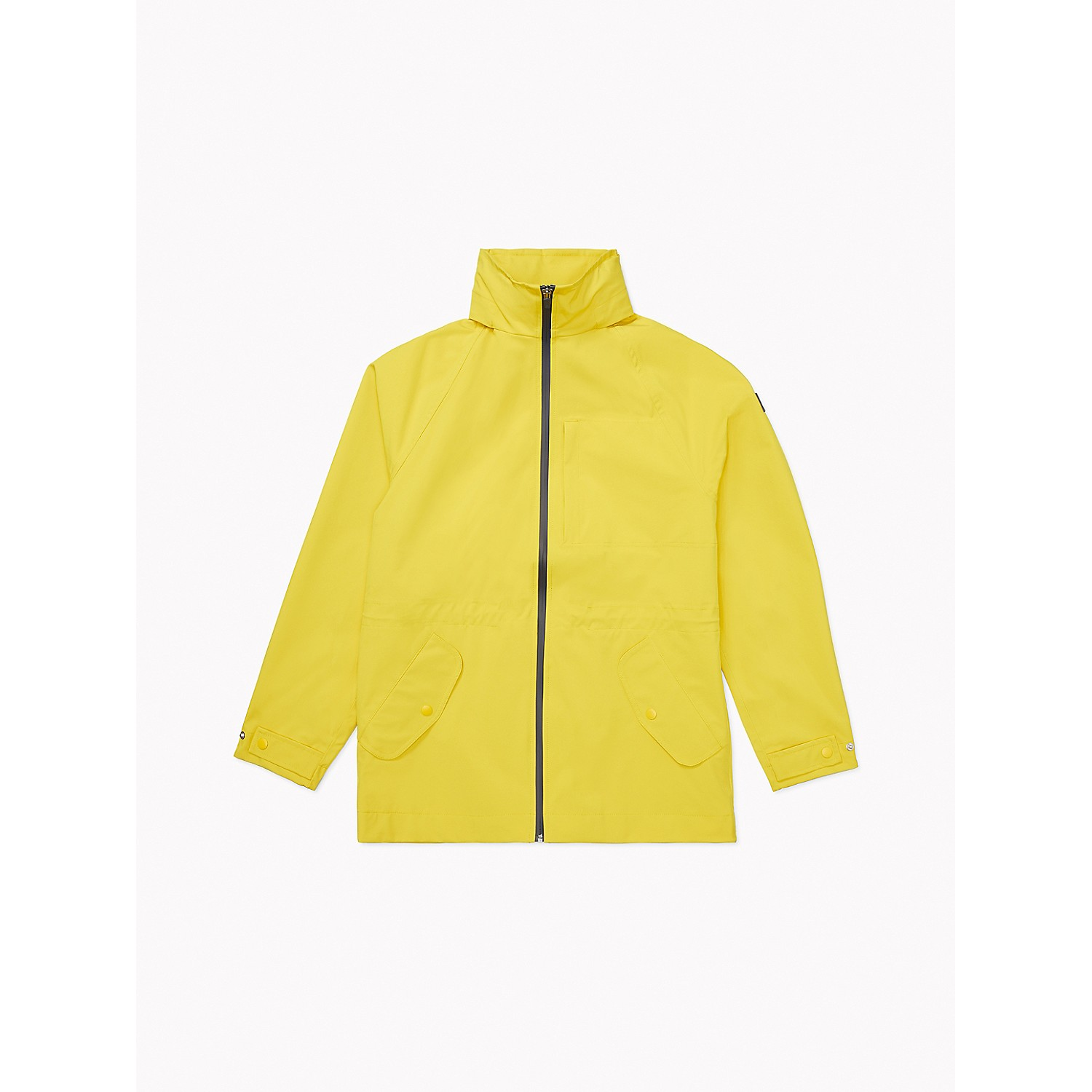 TOMMY HILFIGER Essential Rain Jacket