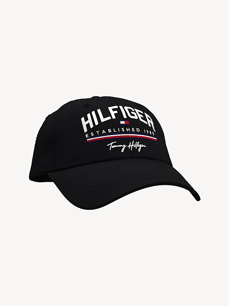 NEW Hilfiger 1985 Cap