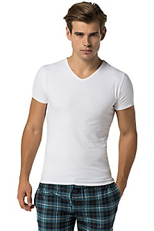 3590f6fc Men's Sale Polos & T-Shirts | Tommy Hilfiger USA
