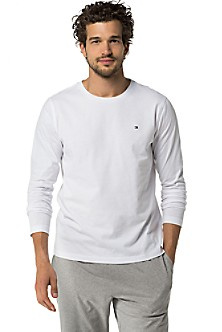 4166ffdb9 Men's Sale Polos & T-Shirts | Tommy Hilfiger USA