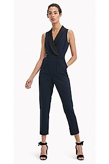 heiße Angebote Beste Großhandelspreis Women's Pants   Tommy Hilfiger USA