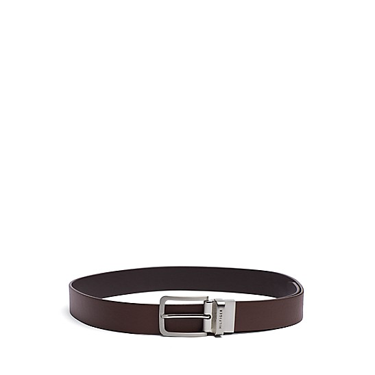 Small Leather Goods - Belts Tommy Hilfiger ki7XPxyJnJ