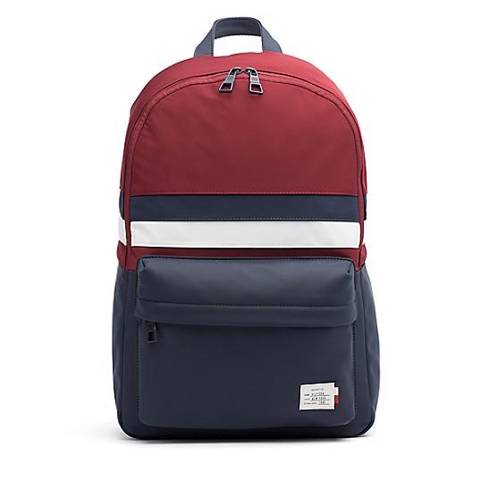 a1b2e89e Retro Backpack | Tommy Hilfiger