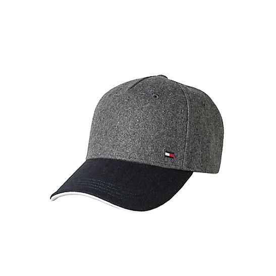 d830cdc7c Baseball Cap | Tommy Hilfiger