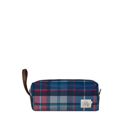 tommy hilfiger dopp kit