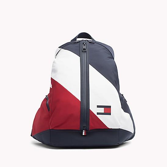 de1e297ab Speed Backpack | Tommy Hilfiger