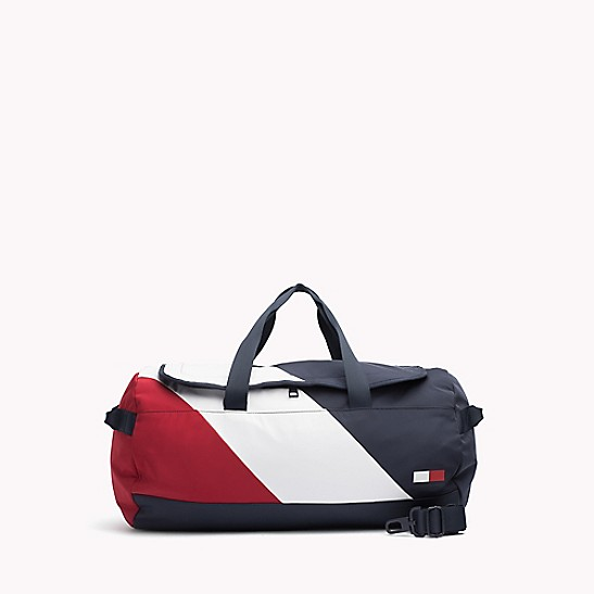8229f395ff6d SALE Speed Duffle Bag