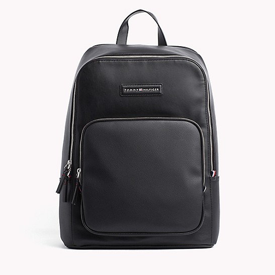 Urban Backpack | Tommy Hilfiger