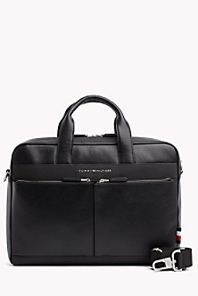 Men s Bags   Luggage  ebf408d8870b6
