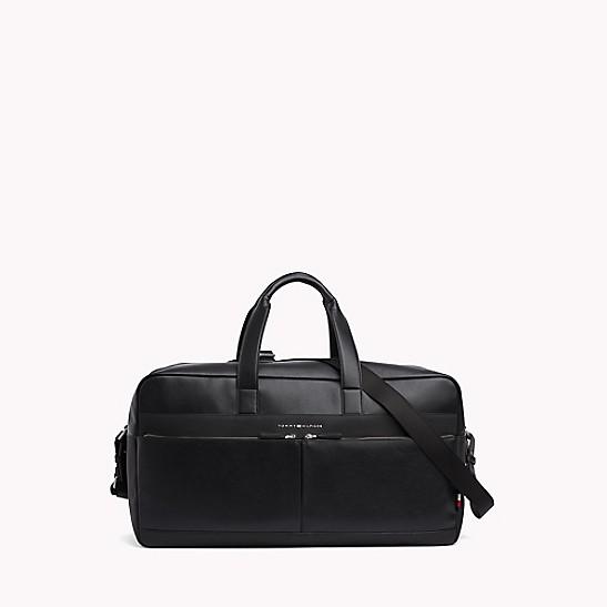 6a0365b0 City Weekender Bag | Tommy Hilfiger
