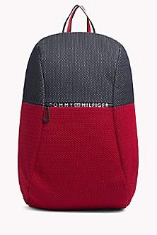 Waterproof Commuter Backpack 00bb89b4460ba