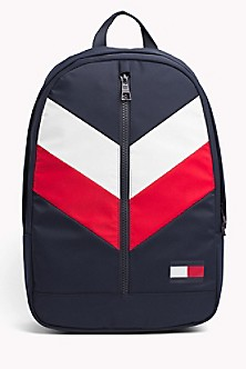 men s bags luggage tommy hilfiger usa
