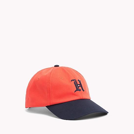 SALE Lewis Hamilton Baseball Cap 546307a76bd