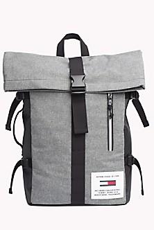 Men s Bags   Luggage  6d516d93a438f