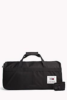 bf4498d49 Sport Tech Weekender Bag