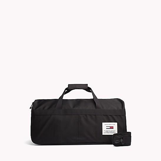 64f04c8b Sport Tech Weekender Bag | Tommy Hilfiger